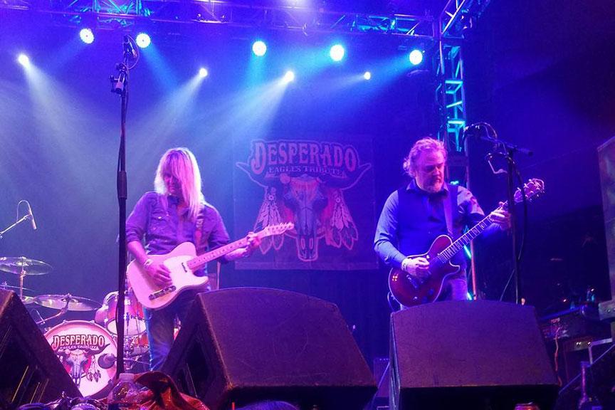 Photo courtesy of Diana Greer