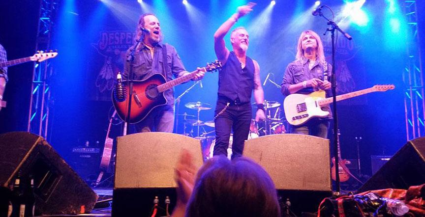 Photo courtesy of Holly Hay