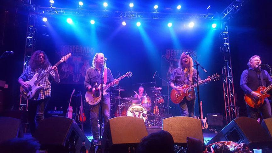 Photo courtesy of Holly Bittick